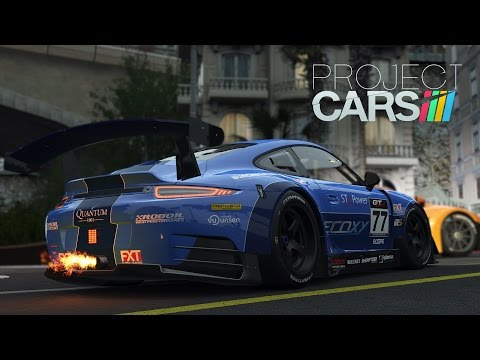 Project.CARS.Update.v1.4.Incl.DLC.Repack-RELOADED