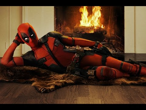 Deadpool-Black_Box