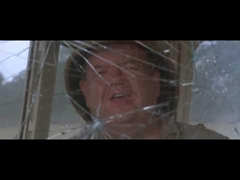 Ace Ventura 2. - Hív a természet
