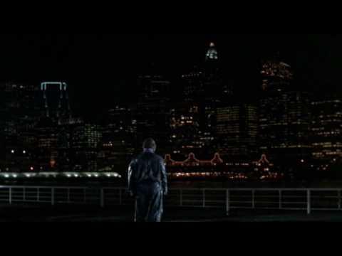Péntek 13. - VIII. rész: Borzalom New York-ban