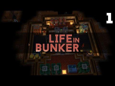 Life.in.Bunker-SKIDROW