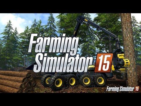 Farming.Simulator.15.Holmer-SKIDROW