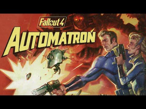 Fallout.4.Automatron.DLC-CODEX