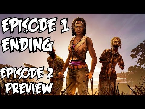 The.Walking.Dead.Michonne.Episode.2-CODEX