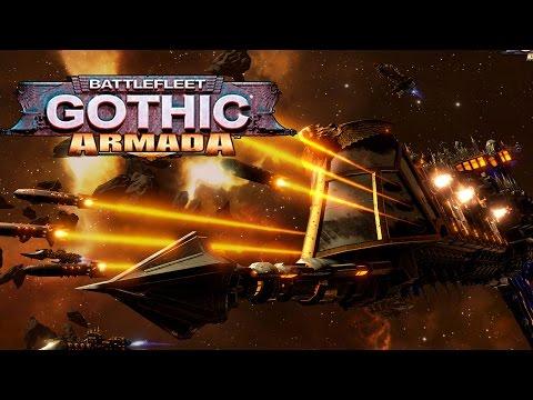 Battlefleet.Gothic.Armada-CODEX