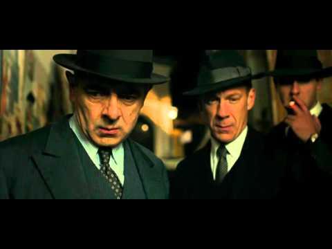 Maigret csapdát állít