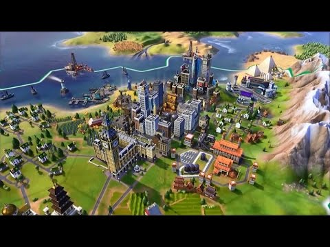 Sid.Meiers.Civilization.VI.Proper-RELOADED