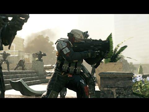 Call.of.Duty.Infinite.Warfare-RELOADED