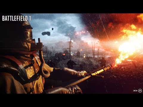 Battlefield.1.Ultimate.Edition-FULL.UNLOCKED