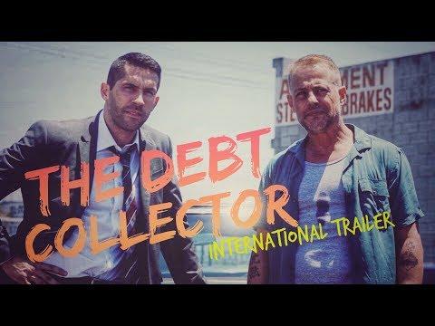 Az adóssággyűjtő