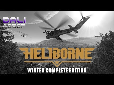 Heliborne.Winter.Complete.Edition-PLAZA