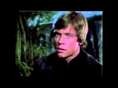Star Wars VI. rész - A Jedi visszatér