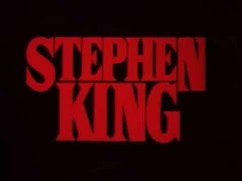 Stephen King: Cujo